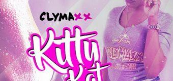 CLYMAXX – KITTY KAT – COLLEGE BOIZ PRODUCTION