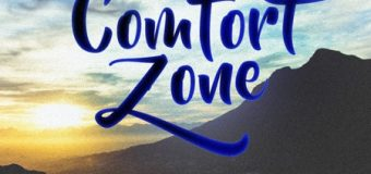 PROHGRES – COMFORT ZONE – COMFORT ZONE RIDDIM – CASHFLOW RECORDS