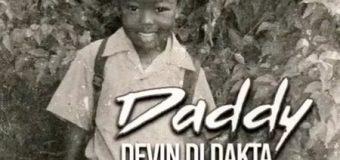 DEVIN DI DAKTA – DADDY – LOUD CITY MUSIC _ TWELVE 9 RECORDS