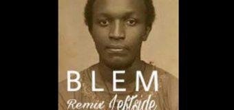 LEFTSIDE – BLEM (REMIX) – MORE WIFE
