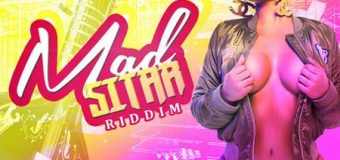 MAD SITAR RIDDIM [FULL PROMO] – CHEMIST RECORDS