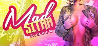 MAD SITAR RIDDIM [FULL PROMO] – CHEMIST RECORDS