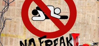 MAVADO – NO FREAK – LEE MILLA PRODUCTIONS