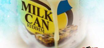 MILK CAN RIDDIM [FULL PROMO] – DAWG HOUSE PRODUCTION