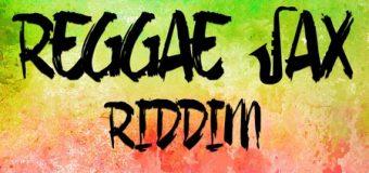REGGAE SAX RIDDIM [FULL PROMO] – REGGAE VIBES MUSIC