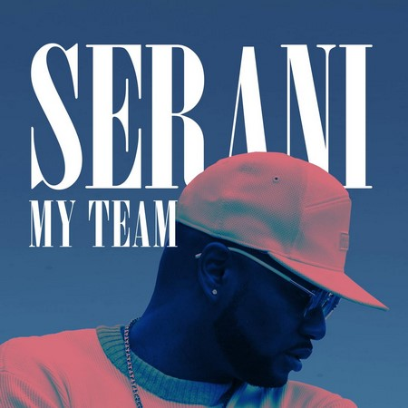 serani - my team