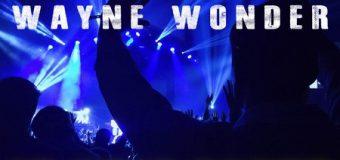 SEAN PAUL FT WAYNE WONDER – THIS PARTY – SLAM RECORDS