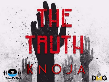 KNOJA - The Truth