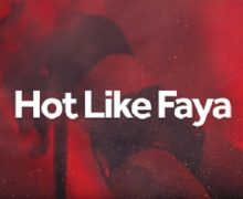 UMAN FT GIFTA – HOT LIKE FYAH – SELECTA KILLA – MUSIC VIDEO