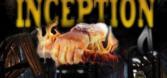 INCEPTION RIDDIM [FULL PROMO] – BRANDISH RECORDS