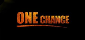 ONE CHANCE RIDDIM [FULL PROMO] – SEANIZZLE REC _ BIRCHILL REC _ BIG A