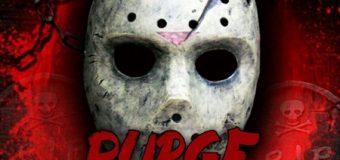 PURGE SEASON RIDDIM [FULL PROMO] – PAPIDON MUZIQ