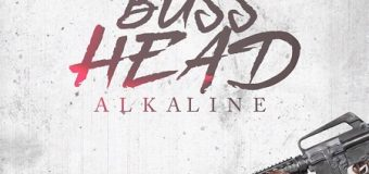 ALKALINE – BUSS HEAD – DJ FRASS RECORDS