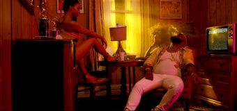 DEMARCO FT AKON & RUNTOWN – NO WAHALA – MUSIC VIDEO