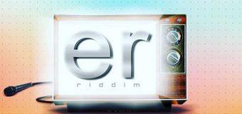 ER RIDDIM [FULL PROMO] – ALL FACES ENTERTAINMENT