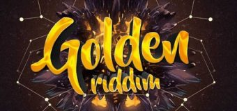 GOLDEN RIDDIM [RAW PROMO] – LEE MILLA PRODUCTIONS