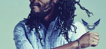 GYPTIAN – DOWN IN DEH [EXPLICIT & RADIO] – NICA PRODUCTIONS