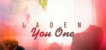 LADEN – YOU ONE – EASTLINK RECORDS & LION BROS ENT