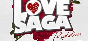 KYM HAMILTON – GODS PLAN – LOVE SAGA RIDDIM – J1 PRODUCTION