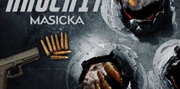 MASICKA – KNOCK IT – DAMAGE MUSIQ