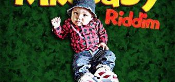 MIX BABY RIDDIM [FULL PROMO] – REMALINKS RECORDS