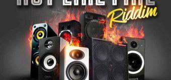 POPCAAN – BAD YUH BAD – EXPLICIT+RADIO+INSTRUMENTAL] – KRISBEATZ