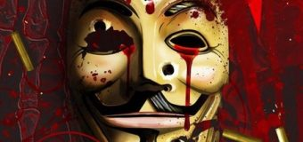 TOMMY LEE SPARTA – TARGET (ALKALINE DISS) – DAMAGE MUSIQ