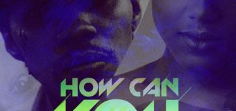 VYBZ KARTEL X ISHAWNA – HOW CAN YOU – JONES AVE RECORDS