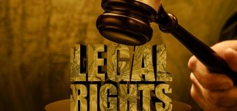 BUGLE FT TIFA – LEGAL RIGHTS – YARD VYBZ ENT & YOUNG POW PROD