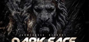 DARK FACE RIDDIM [FULL PROMO] – ARMZHOUSE RECORDS