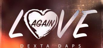 DEXTA DAPS – LOVE AGAIN – BIGGY MUSIC