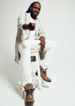 I-Octane-dancehall-reggae