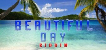 BEAUTIFUL DAY RIDDIM [FULL PROMO] – GIFTED PEOPLE RECORDS