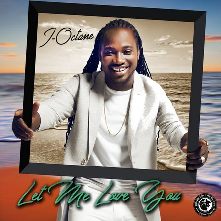 I-Octane - Let Me Love You