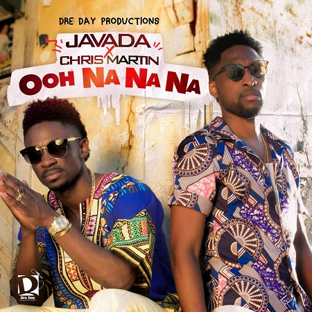 JAVADA FT CHRISTOPHER MARTIN - OOH NA NA NA
