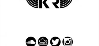 KENANR DJ – OLD SCHOOL HIP-HOP / R & B – MIXTAPE