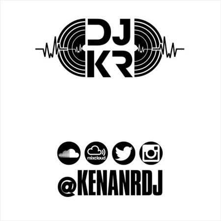 KENANR DJ