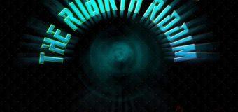 RIIBIRTH RIDDIM [FULL PROMO] – L.A. RECORDS