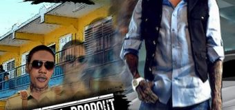 VYBZ KARTEL – HIGH SCHOOL DROPOUT [EXPLICIT & RADIO] – TADS RECORDS