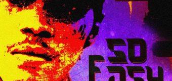 VYBZ KARTEL – SO EASY [EXPLICIT & RADIO] – ADIDJAHIEM RECORDS