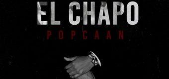 POPCAAN – EL CHAPO – NOTNICE RECORDS