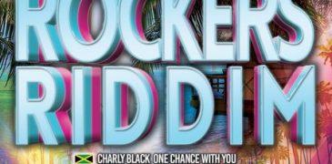 ROCKERS RIDDIM [FULL PROMO] – KRUSHPROOF MUZIK