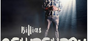 BILLIAS – PENITENTRY – DA DIKSA PRODUCTION