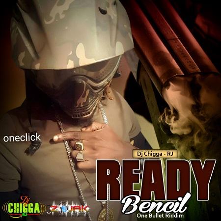 Bencil - Ready
