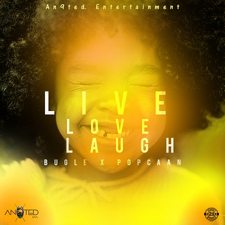 Bugle-Popcaan-Live-Love-Laugh