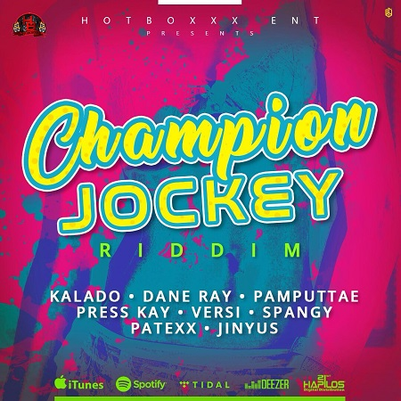 CHAMPION-JOCKEY-RIDDIM-ARTWORK