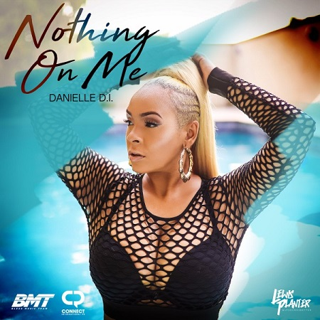 DANIELLE-D.I.-NOTHING-ON-ME-ARTWORK