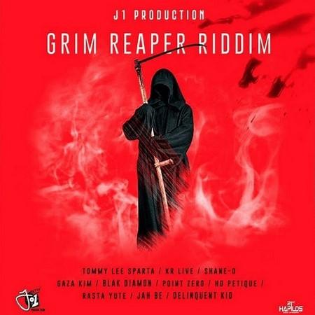 Grim-Reaper-Riddim-artwork
