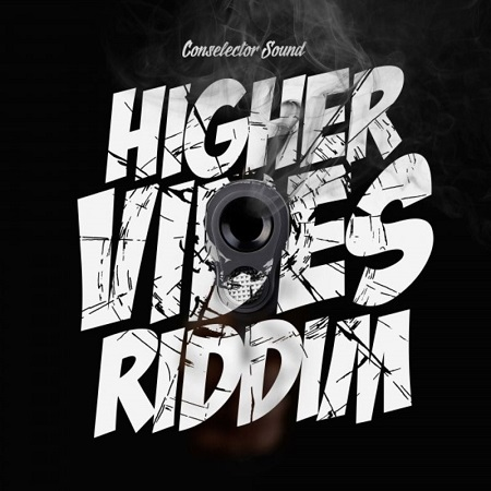 Higher-Vibes-Riddim-ARTWORK