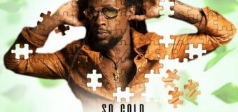 JAH CURE – SO COLD – TROYTON MUSIC